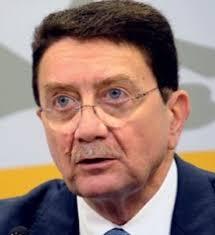 Dr. Taleb Rifai, Jordan