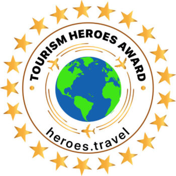Tourism Heroes
