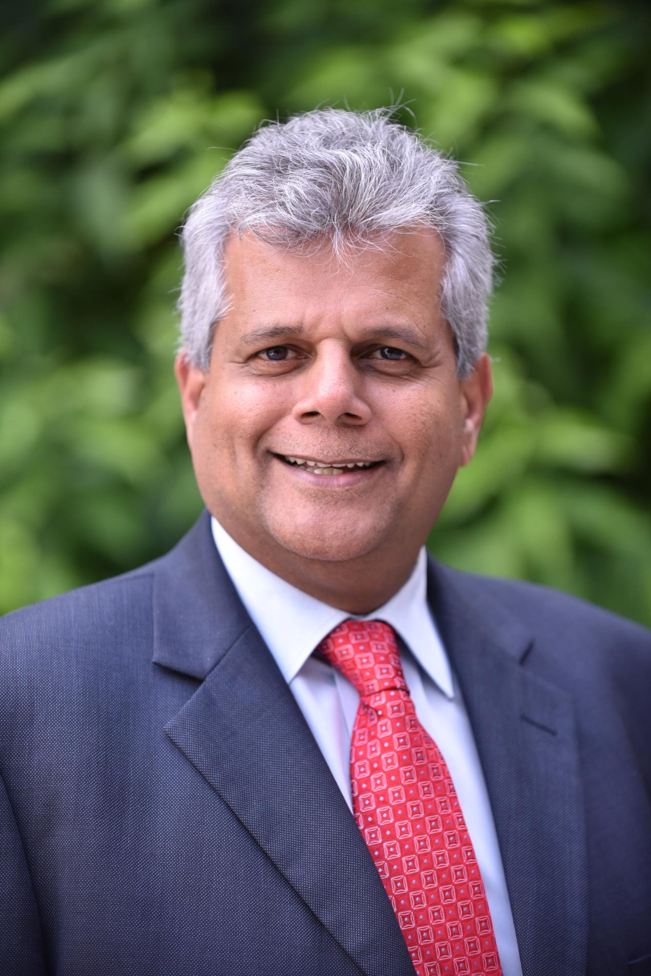 Vijay Poonoosamy, Singapore